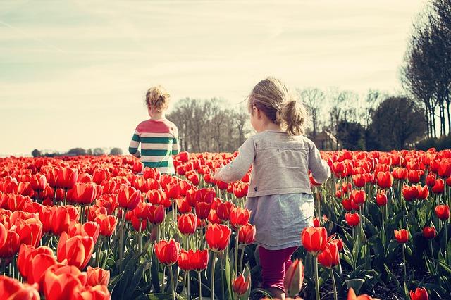 Czy świeżo upieczona mama powinna słuchać złotych rad od innych?