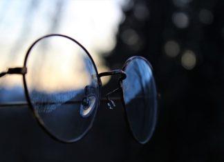 Dlaczego warto kupić drogie okulary znanych marek