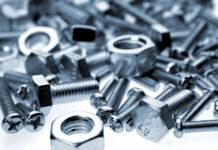 Na czym polega tak naprawdę konwersja norm ISO/DIN/PN?