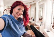 Warto laboratoryjnie analizować stan włosów