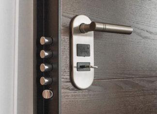 Drzwi przesuwne czy otwierane